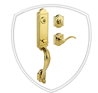 Affordable Locksmith Services Philadelphia, PA 215-622-2271